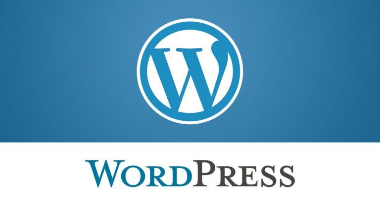 how to, wordpress website, web hosting, secure wordpress, fast wordpress, affordable wordpress